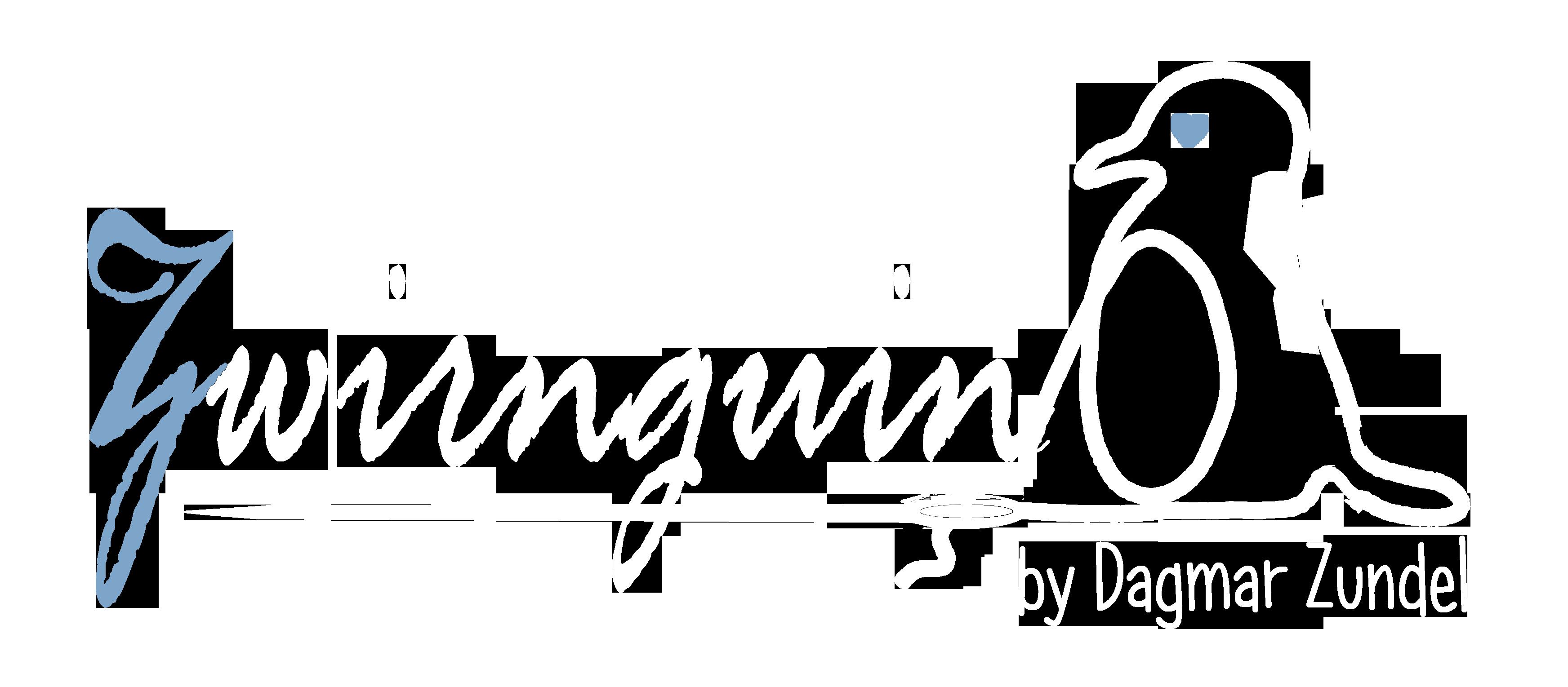 Zwirnguin